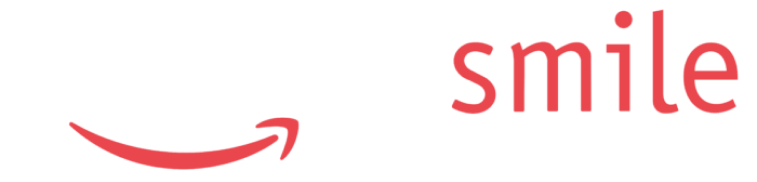 Amazon Smile Non-Profit